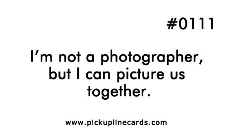 #0111-Im-Not-A-Photographer