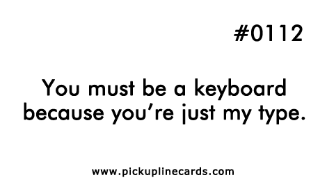 #0112-You-Must-Be-A-Keyboard