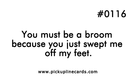 #0116-You-Must-Be-A-Broom
