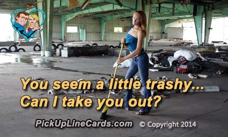 you-seem-a-little-trashy